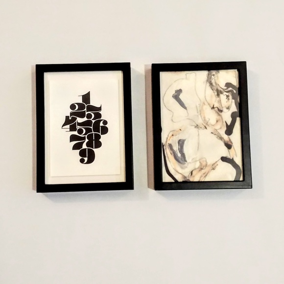 minted Other - Minted Limited Edition Fine Art Prints